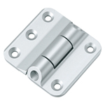 Truck Deck Door Hinge B-858-6