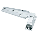 Lift Hinge FB-601 FB-601-4