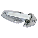 Stainless Steel Leaf Hinge FB-1756