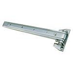 Extra Heavy-Duty Hinge FB-721