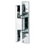 Stainless Steel Corner Hinge FB-1727