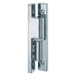 Stainless Steel Corner Detachable Hinge FB-1715