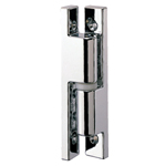 Corner Detachable Hinge FB-715