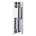 Stainless Steel Corner Detachable Hinge FB-1716