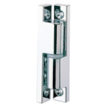 Corner Detachable Hinge FB-716