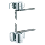 Pivot Lift Hinge FB-657