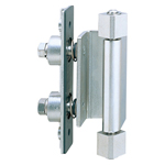 Stainless Steel Floating Hinge B-1564
