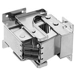 Stainless Steel Slide Hinge B-1865