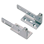 Stainless Steel Cabinet Hinge B-1057-1