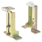 Sliding Type Post Hinge B-77