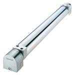 Stainless Steel Torsion Hinge B-1999