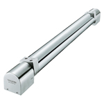Torsion Hinge with Stainless Steel Damper Mechanism B-1999-D