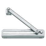 Stainless Steel Stop Stay B-1145