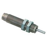 Adjustable Shock Absorber B-873