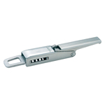 Stainless Steel Gate Fastener C-1861