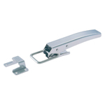 Stainless Steel Large Catch Clip C-1367-A
