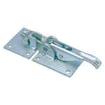 Super Large Adjustable Fastener C-236