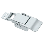Stainless Steel Catch Clip C-1077