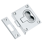 Ring Latch C-41