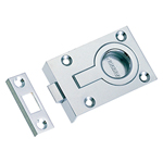 Ring Latch C-42