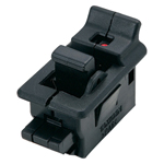Plastic One-Touch Panel Fastener CP-420-MD