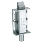 Latch Lock for Stainless Steel Rod C-1040