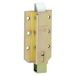 Latch Lock for Rod Bar C-58