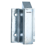 Latch Lock C-625-1
