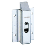 Latch Lock C-625-2
