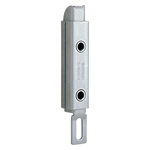 Stainless Steel Latch Lock C-1625-4