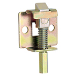 Small Latch Lock for Wire C-49