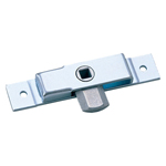 Square Type Door Lock C-859