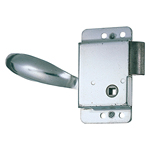 Door Latch C-852