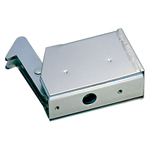 Latching Device C-250