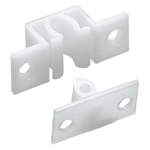 Square Type DURACON® Catch C-131