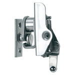 Stainless Steel Door Catch C-1889