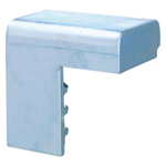 Type A Hinge Guard C-588