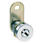 Personal Coin Lock C-288