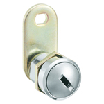 Damage Prevention Personal Coin Lock C-288-SD