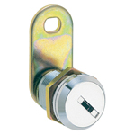 Ring for Personal Coin Lock C-288-Y