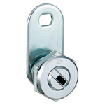 Coin Lock Slim C-289-T