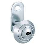 Coin Lock Multi X C-381-X
