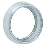 Decorative Ring for Lock / Thumb-Turn C-375-R