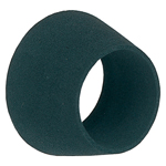 C-375-P Sponge for Locks C-375
