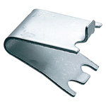 Stainless Steel Clip FC-1757