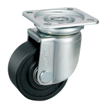 Swivel Caster for Heavy Weights Without Stopper K-507Y