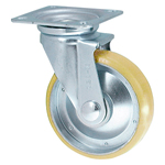 Anti-Static Swivel Caster Without Stopper K-630J