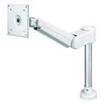 Single Step Monitor Arm K-800