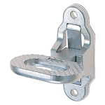 Stainless Steel Ring Step K-1856