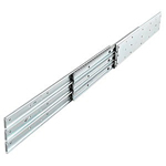 Stainless Steel Slide Rail for Heavyweight KC-1411